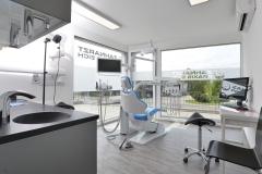 Zahnarztpraxis Eich